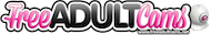 FreedultCams.Net