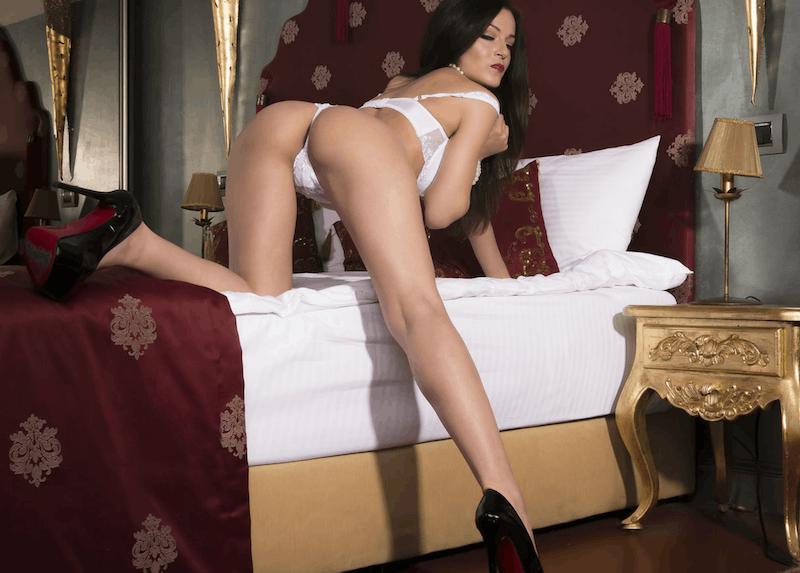 Porn star brittney oconnel
