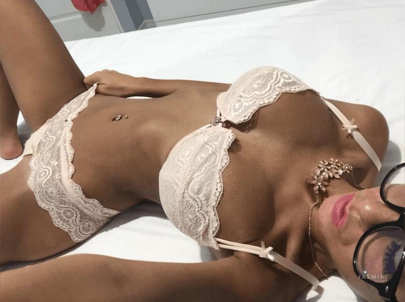 anisyia porn cam