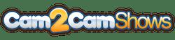Cam2CamShows.Com Blog